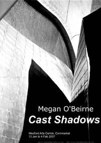 Cast Shadows